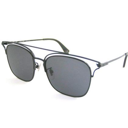 POLICEサングラス SPL575M-0531(2018年モデル)police-sunglasses-spl575m-0531-1.jpg