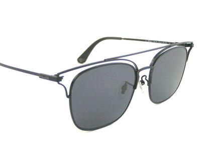 POLICEサングラス SPL575M-0531(2018年モデル)police-sunglasses-spl575m-0531-2.JPG