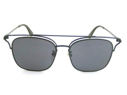 POLICEサングラス SPL575M-0531(2018年モデル)police-sunglasses-spl575m-0531-3.JPG