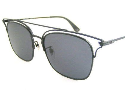 POLICEサングラス SPL575M-0531(2018年モデル)police-sunglasses-spl575m-0531-4.JPG