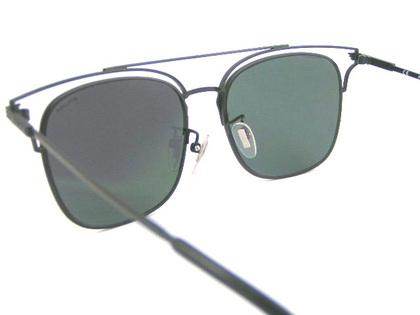 POLICEサングラス SPL575M-0531(2018年モデル)police-sunglasses-spl575m-0531-5.jpg