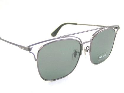 POLICEサングラス SPL575M-0568(2018年モデル)police-sunglasses-spl575m-0568-2.JPG