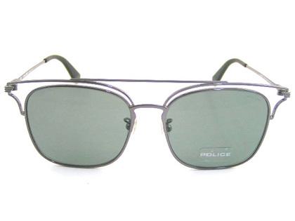 POLICEサングラス SPL575M-0568(2018年モデル)police-sunglasses-spl575m-0568-3.JPG