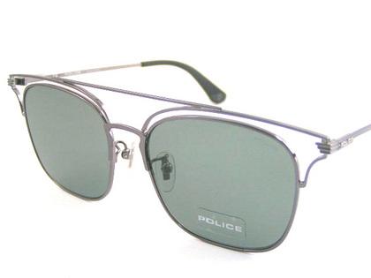 POLICEサングラス SPL575M-0568(2018年モデル)police-sunglasses-spl575m-0568-4.JPG