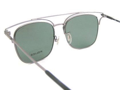POLICEサングラス SPL575M-0568(2018年モデル)police-sunglasses-spl575m-0568-5.JPG