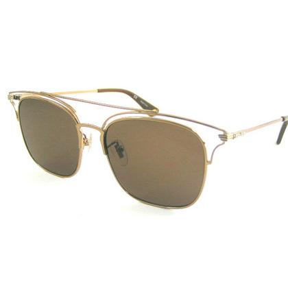 POLICEサングラス SPL575M-08FF(2018年モデル)police-sunglasses-spl575m-08ff-1.jpg