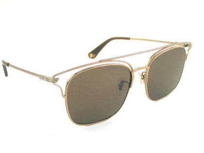 POLICEサングラス SPL575M-08FF(2018年モデル)police-sunglasses-spl575m-08ff-2.JPG