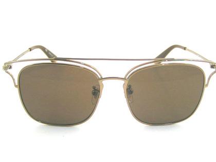 POLICEサングラス SPL575M-08FF(2018年モデル)police-sunglasses-spl575m-08ff-3.JPG