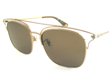 POLICEサングラス SPL575M-08FF(2018年モデル)police-sunglasses-spl575m-08ff-4.JPG