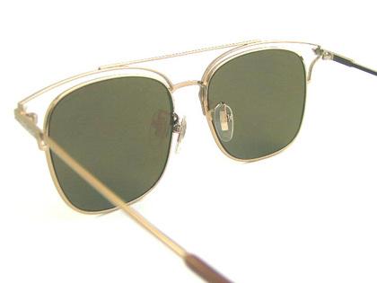 POLICEサングラス SPL575M-08FF(2018年モデル)police-sunglasses-spl575m-08ff-5.JPG