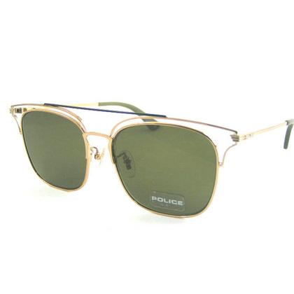 POLICEサングラス SPL575M-300V(2018年モデル)police-sunglasses-spl575m-300v-1.JPG