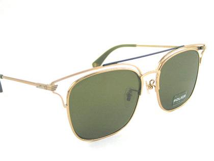 POLICEサングラス SPL575M-300V(2018年モデル)police-sunglasses-spl575m-300v-2.JPG
