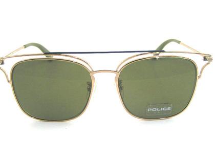 POLICEサングラス SPL575M-300V(2018年モデル)police-sunglasses-spl575m-300v-3.JPG