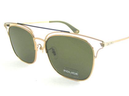 POLICEサングラス SPL575M-300V(2018年モデル)police-sunglasses-spl575m-300v-4.JPG