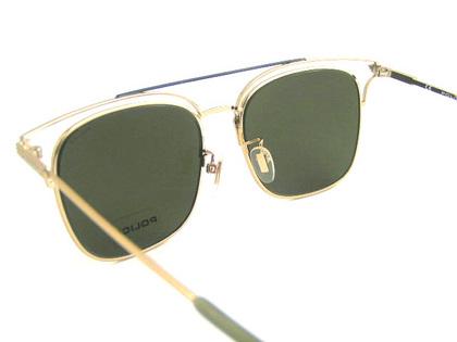 POLICEサングラス SPL575M-300V(2018年モデル)police-sunglasses-spl575m-300v-5.JPG