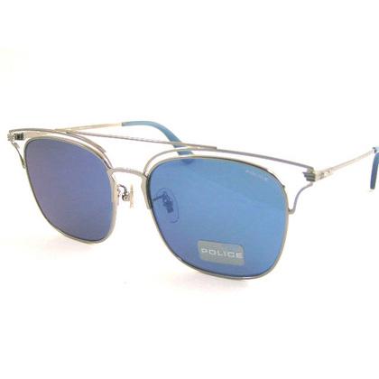 POLICEサングラス SPL575M-579B(2018年モデル)police-sunglasses-spl575m-579b-1.jpg