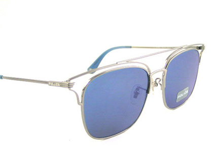 POLICEサングラス SPL575M-579B(2018年モデル)police-sunglasses-spl575m-579b-2.JPG