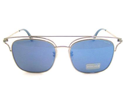 POLICEサングラス SPL575M-579B(2018年モデル)police-sunglasses-spl575m-579b-3.JPG