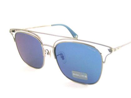 POLICEサングラス SPL575M-579B(2018年モデル)police-sunglasses-spl575m-579b-4.JPG