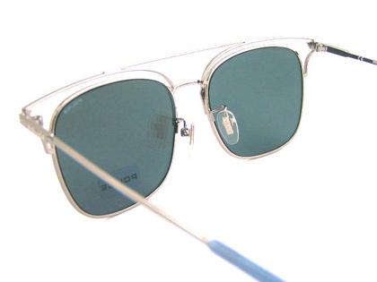 POLICEサングラス SPL575M-579B(2018年モデル)police-sunglasses-spl575m-579b-5.JPG