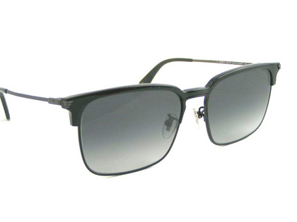 POLICEサングラス SPL576M-0531(2018年モデル)police-sunglasses-spl576m-0531-2.JPG