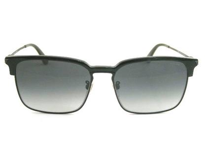 POLICEサングラス SPL576M-0531(2018年モデル)police-sunglasses-spl576m-0531-3.JPG