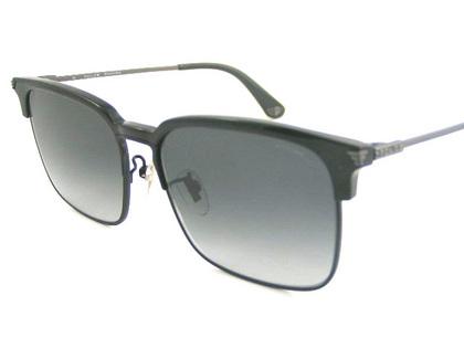 POLICEサングラス SPL576M-0531(2018年モデル)police-sunglasses-spl576m-0531-4.JPG