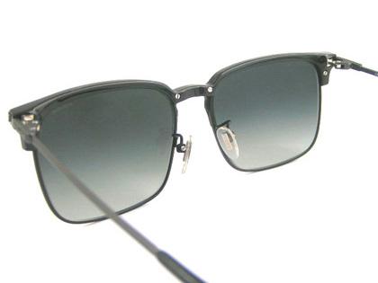 POLICEサングラス SPL576M-0531(2018年モデル)police-sunglasses-spl576m-0531-5.JPG
