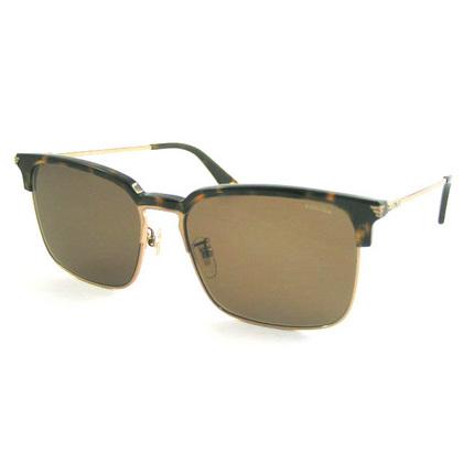 POLICEサングラス SPL576M-08FZ(2018年モデル)police-sunglasses-spl576m-08fz-1.jpg