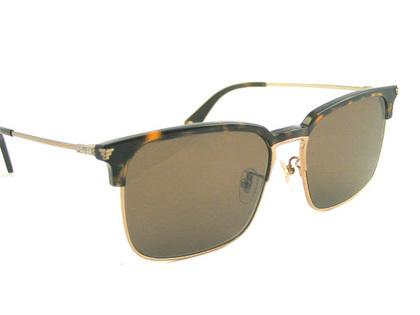 POLICEサングラス SPL576M-08FZ(2018年モデル)police-sunglasses-spl576m-08fz-2.JPG