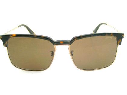 POLICEサングラス SPL576M-08FZ(2018年モデル)police-sunglasses-spl576m-08fz-3.JPG