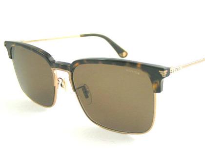 POLICEサングラス SPL576M-08FZ(2018年モデル)police-sunglasses-spl576m-08fz-4.JPG
