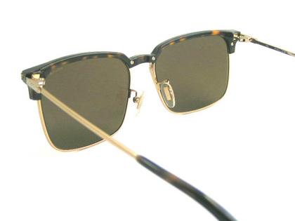 POLICEサングラス SPL576M-08FZ(2018年モデル)police-sunglasses-spl576m-08fz-5.JPG