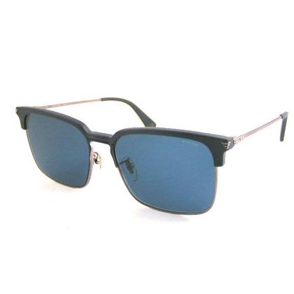POLICEサングラス SPL576M-0K53(2018年モデル)police-sunglasses-spl576m-k53-1.jpg