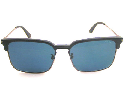 POLICEサングラス SPL576M-0K53(2018年モデル)police-sunglasses-spl576m-k53-3.JPG