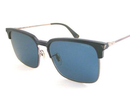 POLICEサングラス SPL576M-0K53(2018年モデル)police-sunglasses-spl576m-k53-4.JPG