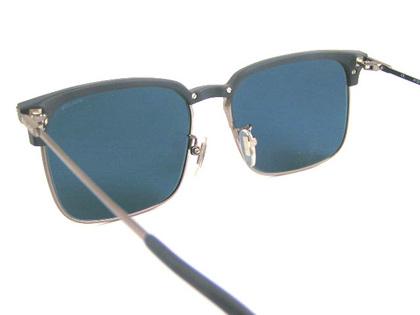 POLICEサングラス SPL576M-0K53(2018年モデル)police-sunglasses-spl576m-k53-5.JPG