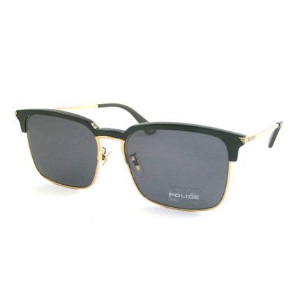 POLICEサングラス SPL576V-0300(2018年モデル)police-sunglasses-spl576v-0300-1.jpg