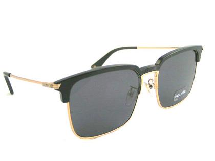 POLICEサングラス SPL576V-0300(2018年モデル)police-sunglasses-spl576v-0300-2.JPG
