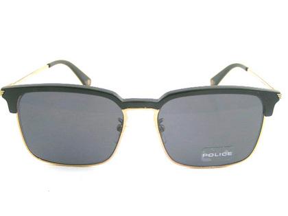 POLICEサングラス SPL576V-0300(2018年モデル)police-sunglasses-spl576v-0300-3.JPG