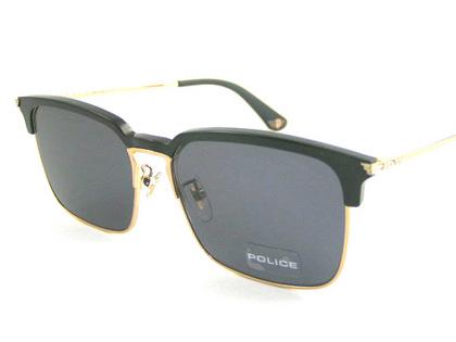 POLICEサングラス SPL576V-0300(2018年モデル)police-sunglasses-spl576v-0300-4.JPG