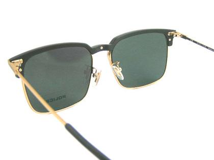 POLICEサングラス SPL576V-0300(2018年モデル)police-sunglasses-spl576v-0300-5.JPG