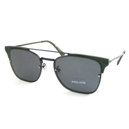 POLICEサングラス SPL577-0530(2018年モデル)police-sunglasses-spl577-0530-1.jpg