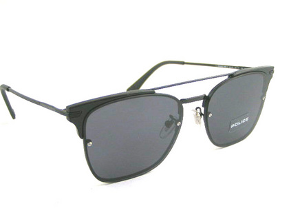 POLICEサングラス SPL577-0530(2018年モデル)police-sunglasses-spl577-0530-2.JPG
