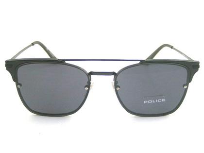 POLICEサングラス SPL577-0530(2018年モデル)police-sunglasses-spl577-0530-3.JPG
