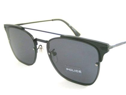 POLICEサングラス SPL577-0530(2018年モデル)police-sunglasses-spl577-0530-4.JPG