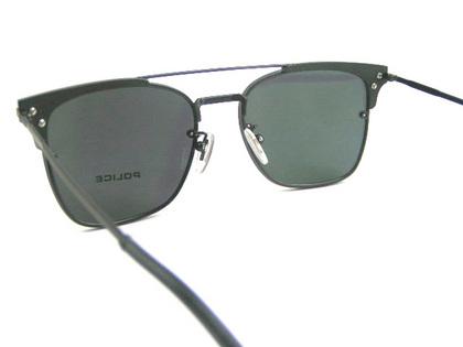 POLICEサングラス SPL577-0530(2018年モデル)police-sunglasses-spl577-0530-5.JPG