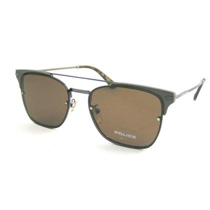 POLICEサングラス SPL577-0568(2018年モデル)police-sunglasses-spl577-0568-1.jpg