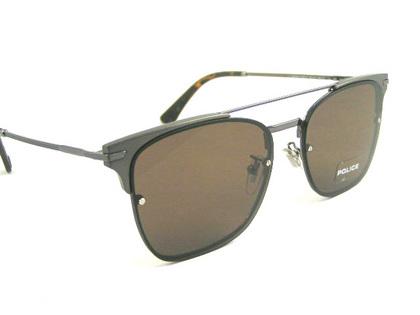 POLICEサングラス SPL577-0568(2018年モデル)police-sunglasses-spl577-0568-2.JPG