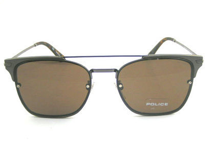 POLICEサングラス SPL577-0568(2018年モデル)police-sunglasses-spl577-0568-3.JPG